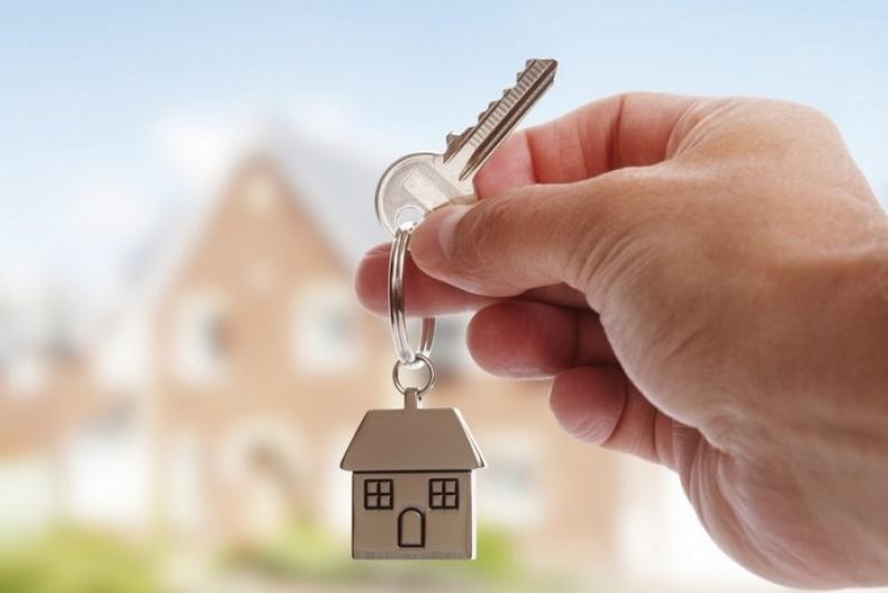 Assessoria de Financiamento de Casas Grátis Vila Gustavo - Financiamento Grátis de Apartamento