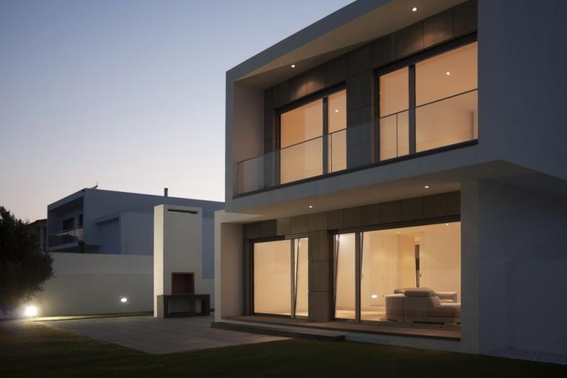 Assessoria de Financiamento Grátis de Casas e Apartamentos em Sp Alto de Pinheiros - Financiamento Grátis de Apartamento