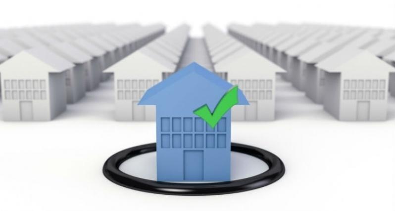 Assessoria de Financiamento Grátis de Casas Usadas Casa Verde - Assessoria de Financiamento Coletivo Grátis