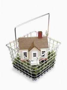 Assessoria de Financiamentos Grátis de Casas e Apartamentos Artur Alvim - Financiamento Grátis de Imóveis