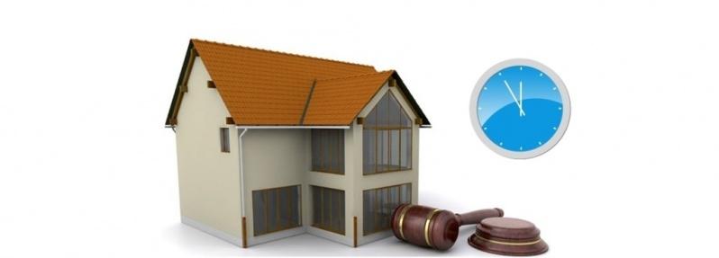 Certidão Vintenária Serviço de Sapopemba - Certidão de Transcrição Imobiliária