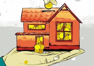 Certidões para Registro de Imóveis Onde Fazer Vila Prudente - Certidão de Transcrição Imobiliária