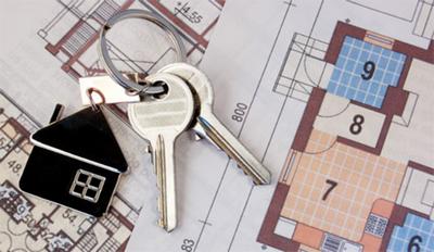 Certidões para Venda de Imóveis Ermelino Matarazzo - Certidão de Imóvel Urbano
