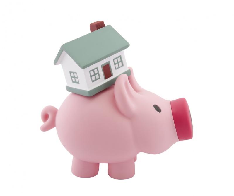 Consórcios da Casa Própria Poá - Empresas de Consórcio Imobiliário