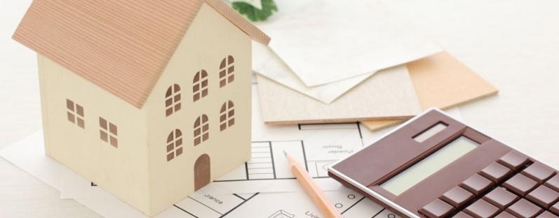 Consórcios Imobiliários Interlagos - Consórcio Imobiliário