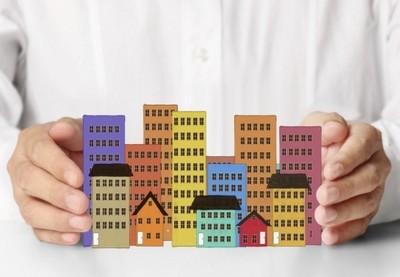 Consultoria de Financiamento Coletivo Embu das Artes - Consultoria de Financiamento de Casas Usadas