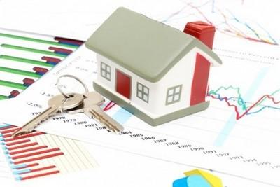 Consultoria de Financiamento de Apartamento Ipiranga - Consultoria de Financiamento de Casas Usadas