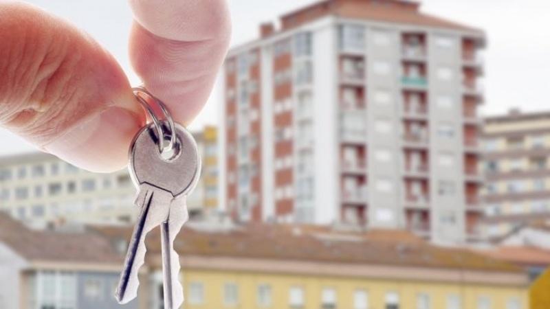 Consultoria de Financiamento de Casa Onde Fazer Alto de Pinheiros - Consultoria de Financiamento de Casas Usadas