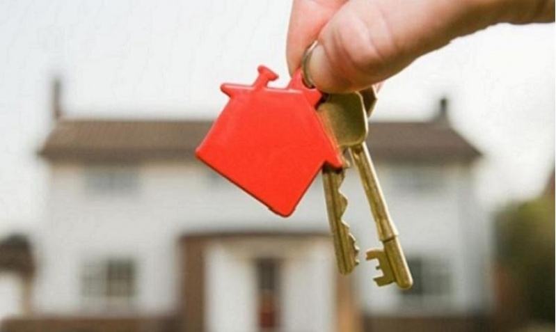 Consultoria de Financiamento de Casa Ipiranga - Consultoria de Financiamento de Casas Usadas