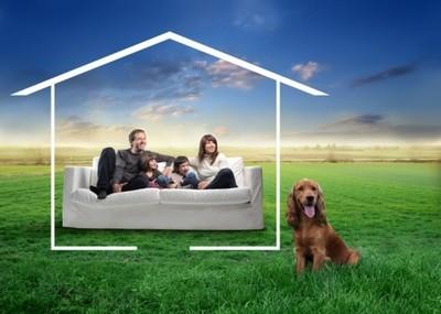 Consultoria de Financiamento de Casas e Apartamentos Tremembé - Consultoria de Financiamento de Casas Usadas