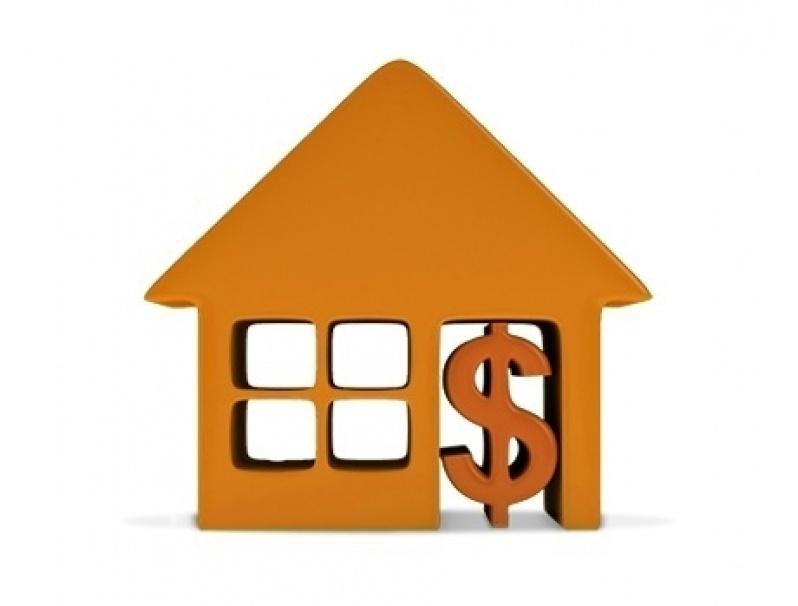 Consultoria de Financiamento de Casas Onde Fazer Jundiaí - Consultoria de Financiamento de Casa