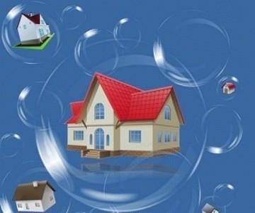 Consultoria de Financiamento de Casas Usadas em Sp Juquitiba - Consultoria de Financiamento de Casas Usadas