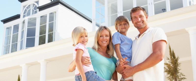 Consultoria de Financiamento de Casas Jandira - Consultoria de Financiamento de Casas Usadas