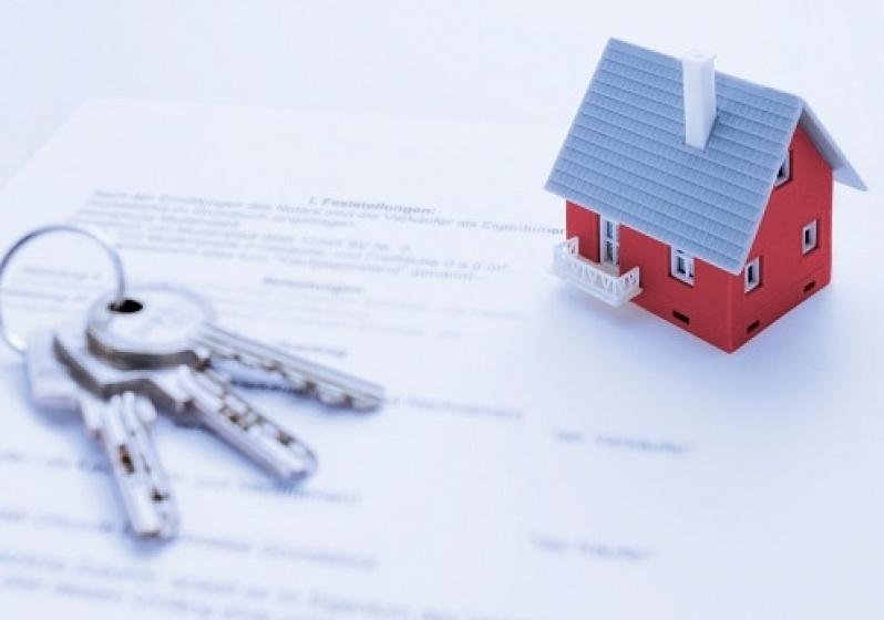 Consultoria de Financiamento de Imóveis Onde Fazer Socorro - Consultoria de Financiamento de Casas Usadas