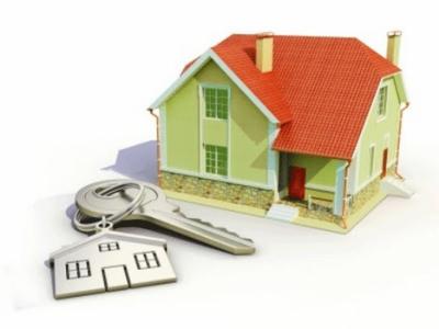 Consultoria de Financiamentos de Casa Própria Salesópolis - Consultoria de Financiamento de Casas Usadas
