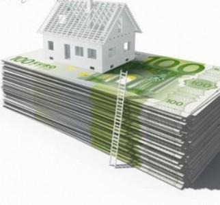 Consultoria de Financiamentos de Residencias Vila Carrão - Consultoria de Financiamento de Casas Usadas