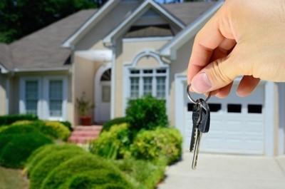 Crédito para Financiamento de Imóveis Preço ARUJÁ - Empresas de Crédito Imobiliário