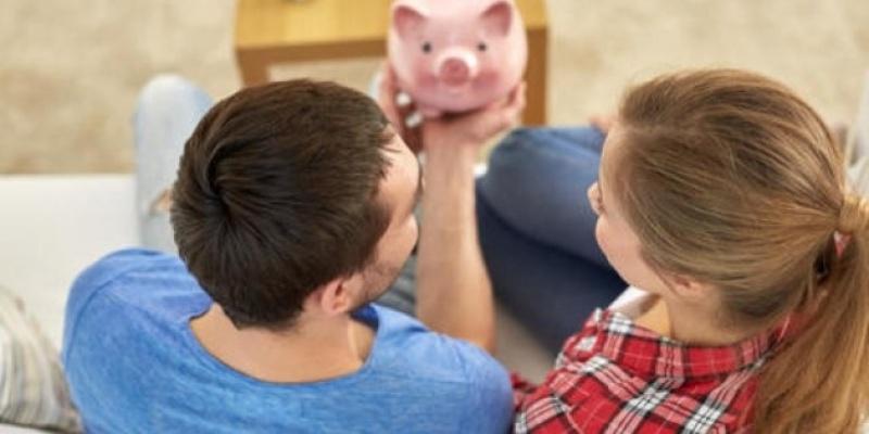 Empresas para Financiamento de Imóveis Preço Mairiporã - Empresas para Financiamento de Imóveis