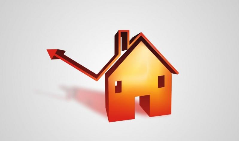Financiamento da Casa Própria Preço Jockey Club - Empresas para Financiamento de Imóveis