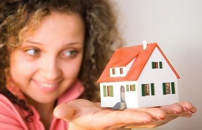 Financiamento de Imóvel Residencial Perdizes - Empresas para Financiamento de Imóveis