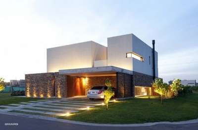 Financiamento Grátis de Casa em Sp Penha - Financiamento Grátis de Apartamento