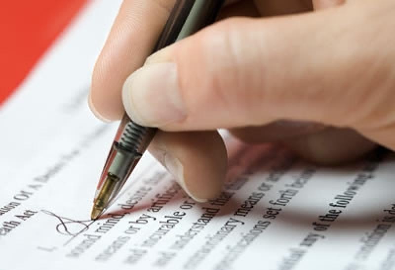 Financiamento Imobiliário Preço Tatuapé - Empresas para Financiamento de Imóveis