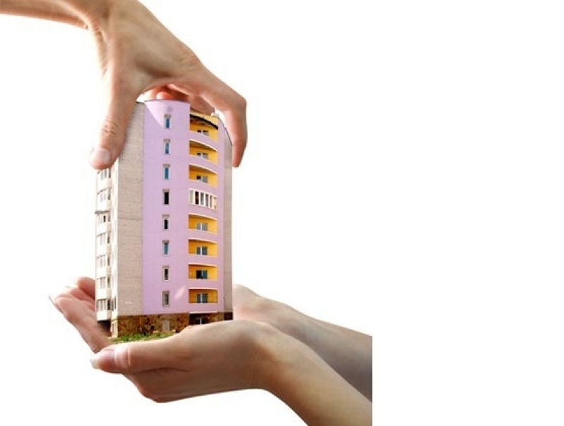 Financiamento Residencial Rio Pequeno - Empresas para Financiamento de Imóveis