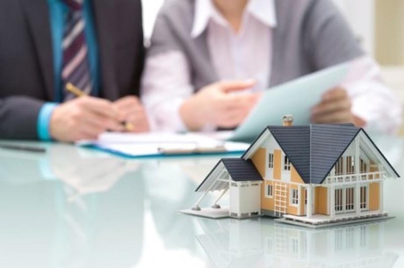 Financiamentos da Casa Própria Vila Maria - Empresas para Financiamento de Imóveis