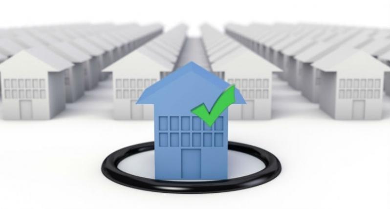 Financiamentos de Imóveis Residenciais Vila Gustavo - Empresas para Financiamento de Imóveis