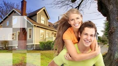 Financiamentos Grátis de Apartamento Ipiranga - Financiamento Grátis de Casa Própria
