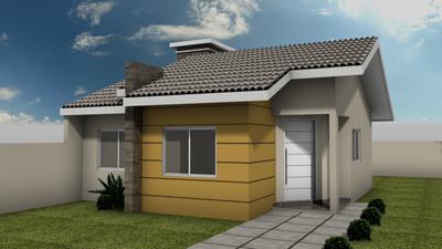 Financiamentos Grátis de Casa Aricanduva - Financiamento Grátis de Imóveis
