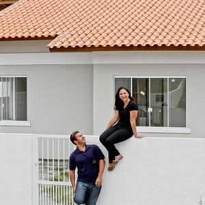 Financiamentos Imobiliários São Domingos - Empresas para Financiamento de Imóveis