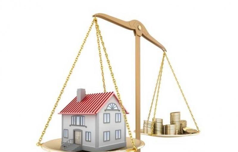 Financiamentos Residenciais Mogi das Cruzes - Empresas para Financiamento de Imóveis