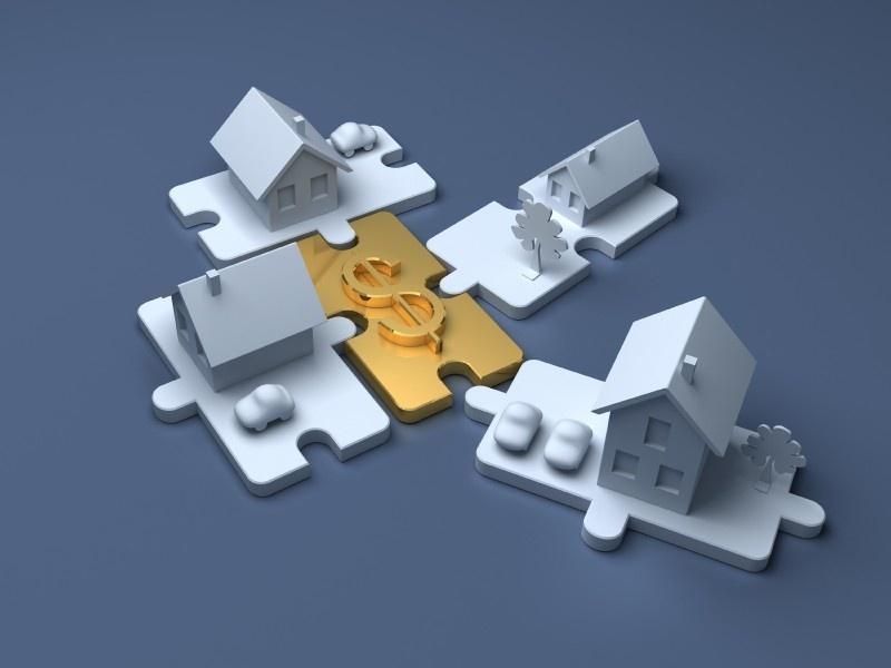 Financiar Imóveis Preço Mairiporã - Empresas para Financiamento de Imóveis