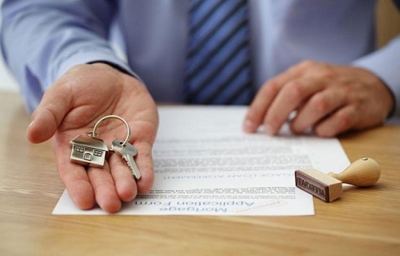 Financiar Imóveis Alto de Pinheiros - Empresas para Financiamento de Imóveis