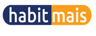 consultoria de financiamento coletivo - HABIT MAIS