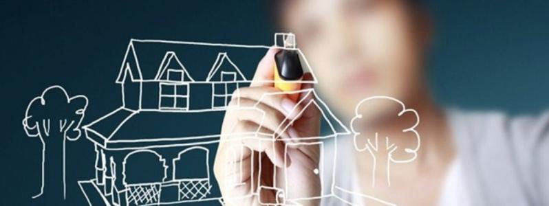 Onde Encontrar Financiamento da Casa Própria Barueri - Empresas para Financiamento de Imóveis