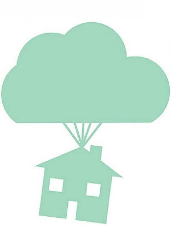 Onde Encontrar Financiamento de Imóveis Itaim Bibi - Empresas para Financiamento de Imóveis
