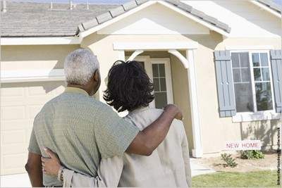 Onde Encontrar Financiamento Imobiliário Moema - Empresas para Financiamento de Imóveis