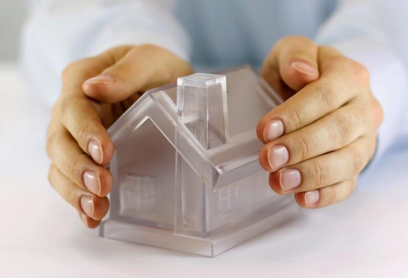 Onde Fazer Assessoria de Financiamento Grátis de Casas Usadas Campo Grande - Financiamento Grátis de Apartamento