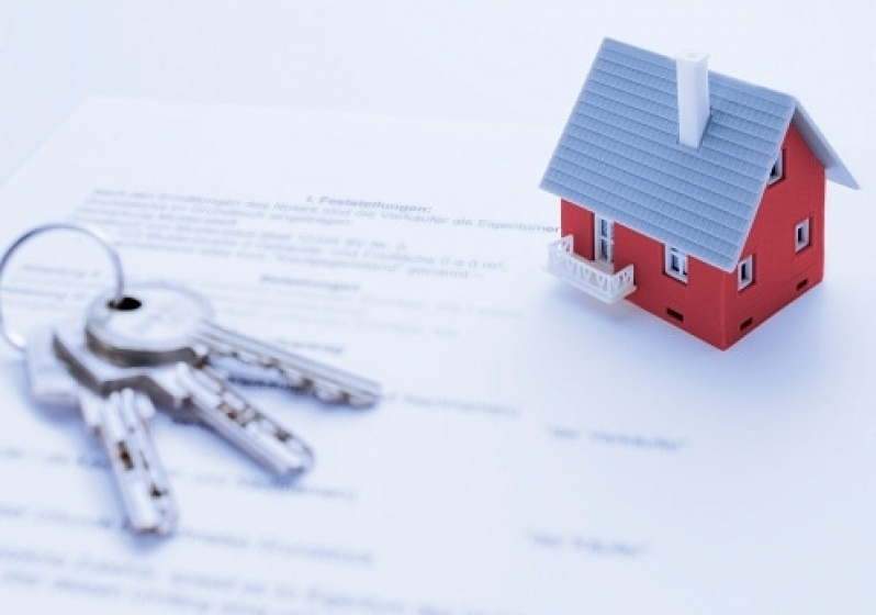 Serviço de Assessoria de Financiamento Grátis de Casas Usadas Biritiba Mirim - Financiamento Grátis de Apartamento