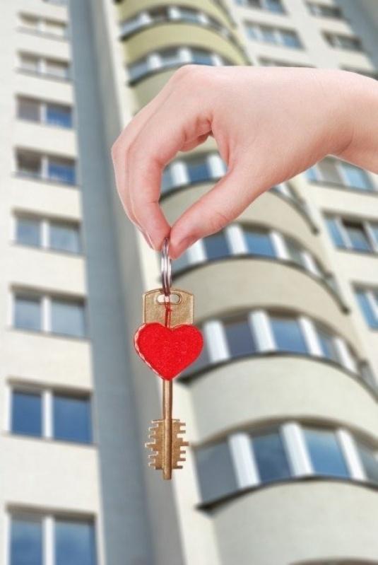 Serviço de Consultoria de Financiamento de Apartamento Artur Alvim - Consultoria de Financiamento de Casas Usadas