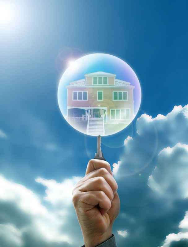 Serviço de Consultoria de Financiamento de Apartamentos Itapevi - Consultoria de Financiamento de Apartamentos