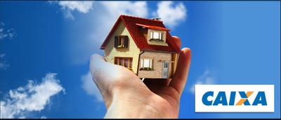 Serviço de Consultoria de Financiamento de Casas Usadas Jardim América - Consultoria de Financiamento de Casas Usadas