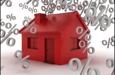 Serviço de Consultoria de Financiamento de Imóvel Sacomã - Consultoria de Financiamento de Casas Usadas
