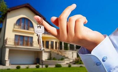 Serviço de Consultoria de Financiamento de Residencias Mandaqui - Consultoria de Financiamento de Casas Usadas