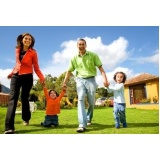 assessoria de crédito imobiliário preço Sapopemba