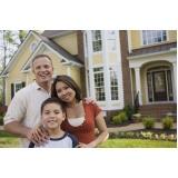 assessoria de crédito imobiliário Sacomã