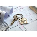 assessoria de financiamento de apartamentos grátis em sp Moema