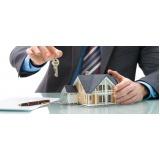 assessoria de financiamento de apartamentos grátis Engenheiro Goulart
